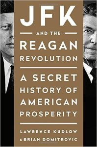 jfk-and-the-reagan-revolution