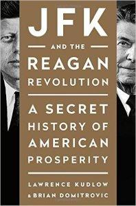 jfk-and-the-reagan-revolution